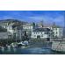 Custom House Quay Falmouth