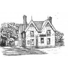 The Local Pub Chartham